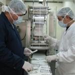Durante el 2012 se prevé pruducir 80.220.000 unidades de distintos tipos de medicamentos.